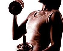 fitness-musculation